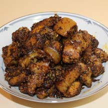 Fried Pork1